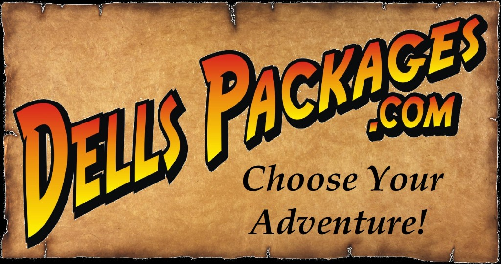 Wisconsin Dells best deals and packages as presented by DellsPackages.com