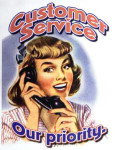 Guest Services at Meadowbrook Resort in Wisconsin Dells