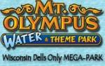mtolympus_logo